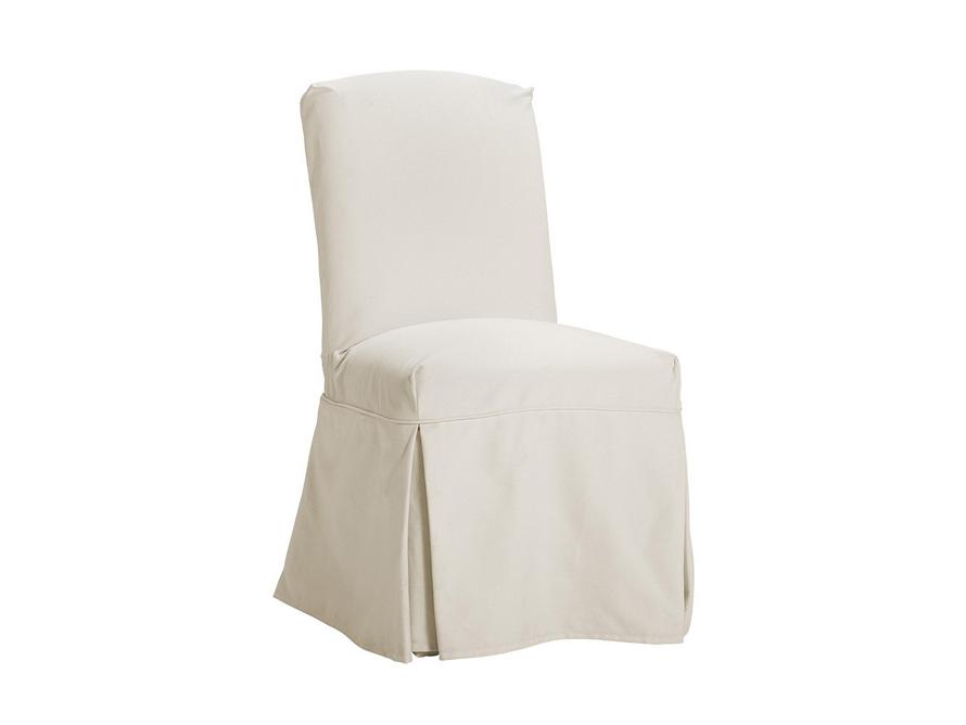 دوخت کاور صندلی - انواع کاور صندلی | دوخت کاور صندلی در اصفهان تکامبل