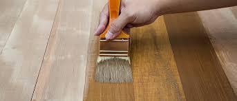 تغییر رنگ چوب مبل - قیمت تغییر رنگ چوب مبل | تعمیر تخصصی مبل در اصفهان تکامبل