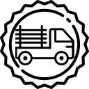 حمل و نقل مبلمان تعمیر شده در اصفهان