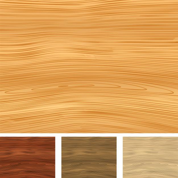 تغییر رنگ چوب مبل در منزل اصفهان - تعمیر مبل اصفهان - تعمیرات مبلمان در اصفهان | گروه متخصص تعمیر و کاور مبلمان تکامبل اصفهان